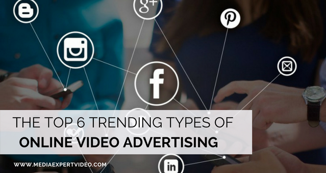 The Top 6 Trending Types of Online Video Advertising.png