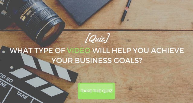 Quiz - What type of video will help you achieve your business goals_.png