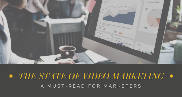 The State of Video Marketing_ A Must-Read for Marketers - blog.png