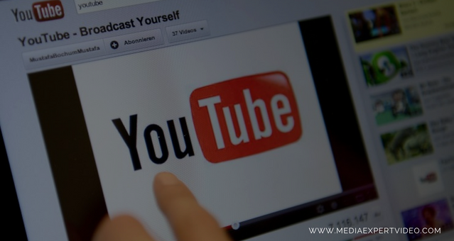 Strategies for Optimizing YouTube Videos that Will Have Your Audience Click and Stick! - blog.png