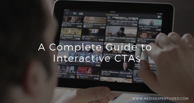 A Complete Guide to Interactive CTAs - blog.png