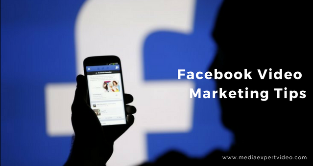 Facebook Video Marketing Tips - blog.png