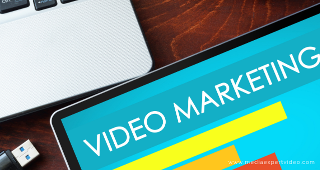 Why Is Video Marketing So Effective_ - blog.png