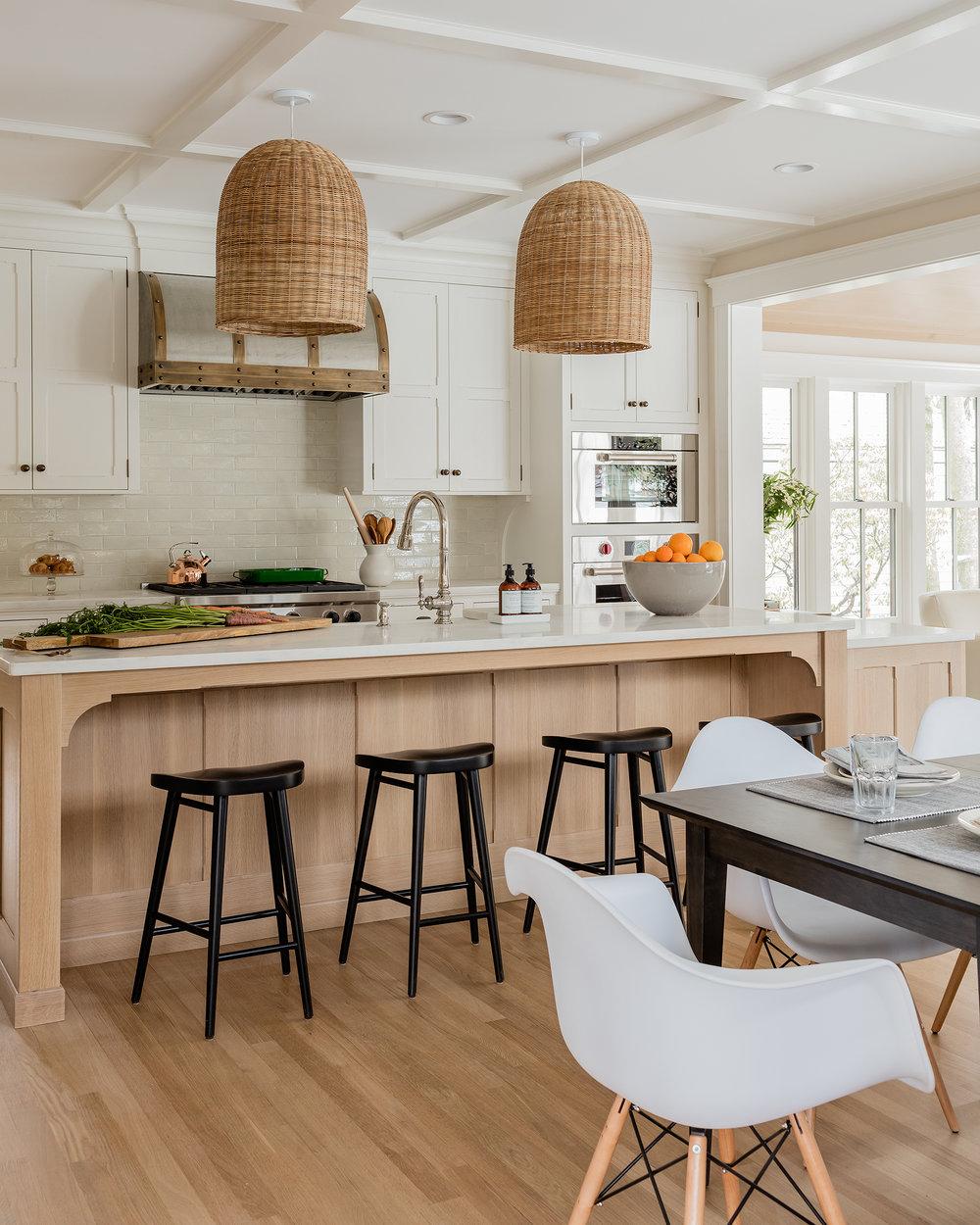 Hudson Interior Designs