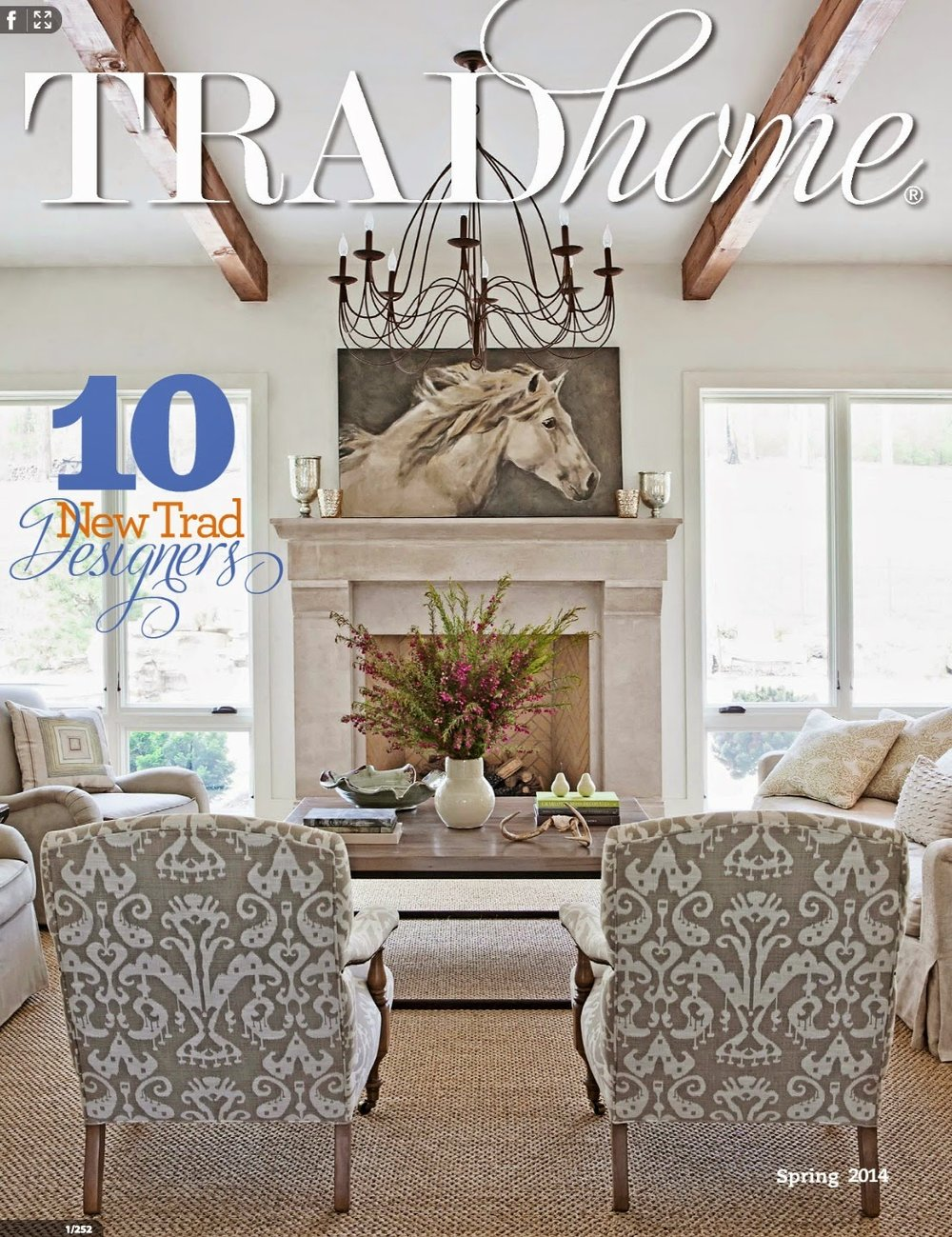tradhome2014cover.jpg