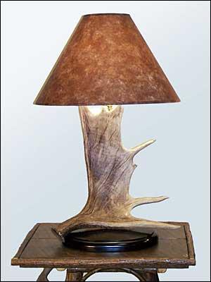 Moose Lamp.jpg