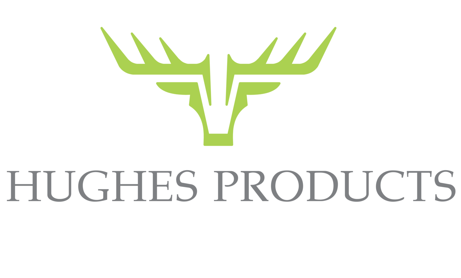 HUGHES PRODUCTS