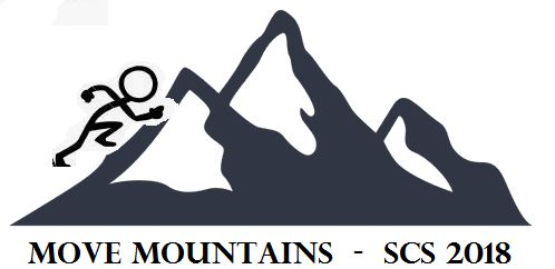 Move Mountains SCS2018.png