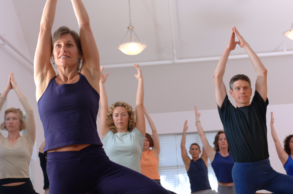 Yoga middle aged men women.jpg