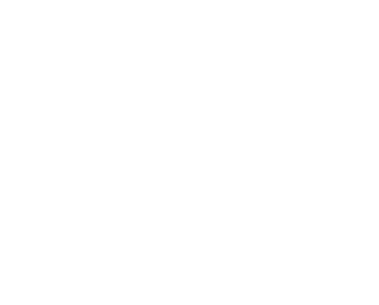 EastCoast CoPACKING