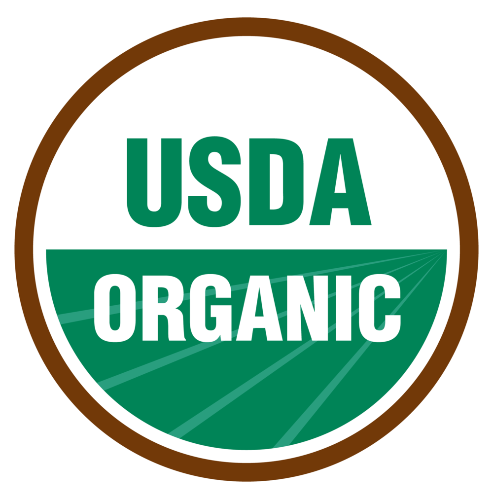 USDA Seal Color.png
