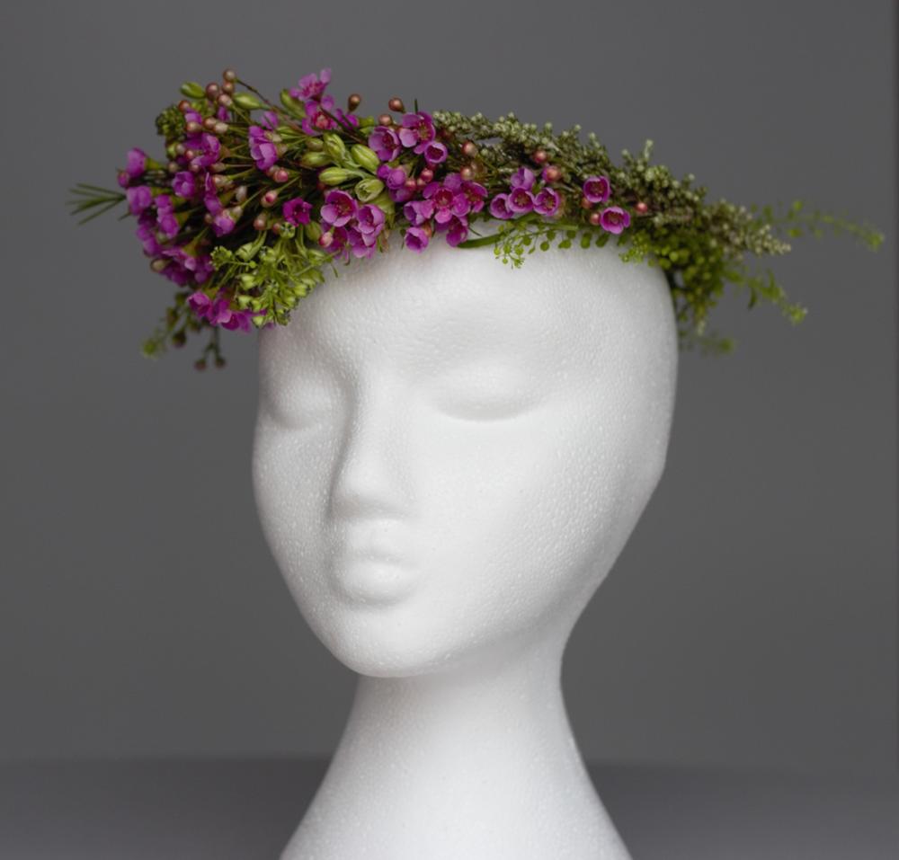 Floral-crown.png