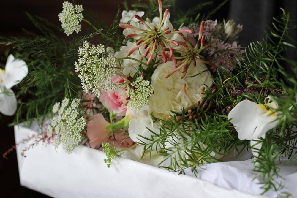 Garden-style-wedding-bouquet.png