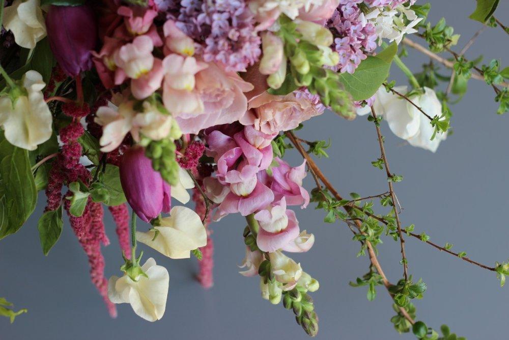 Detail of wedding bouquet.jpg