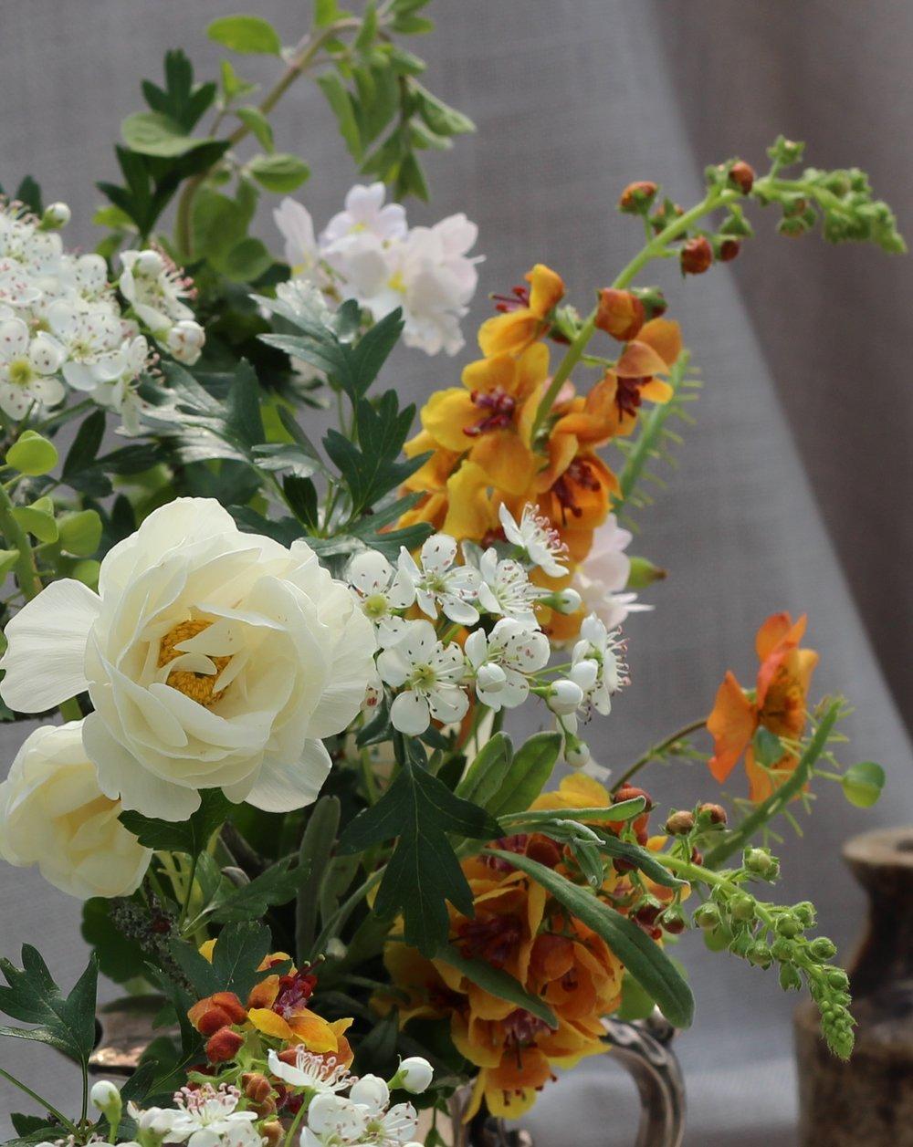 Early summer arrangement.jpg