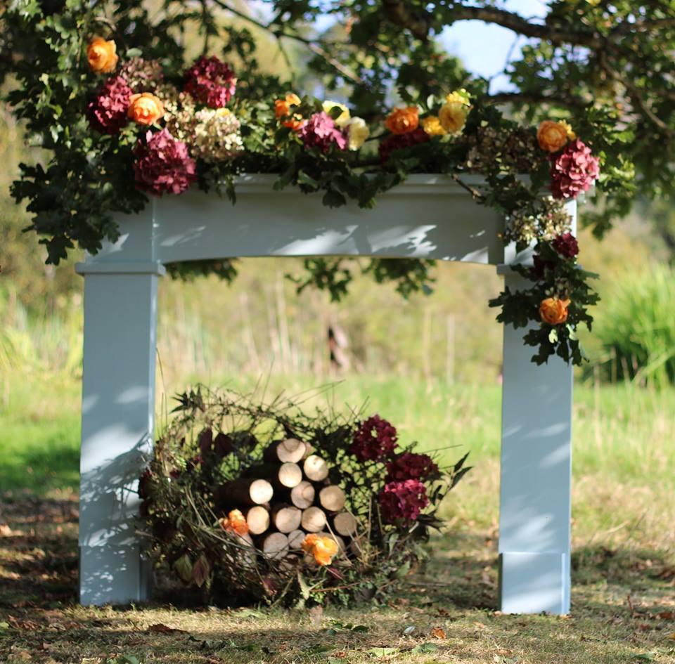 Garden wedding styling.jpg
