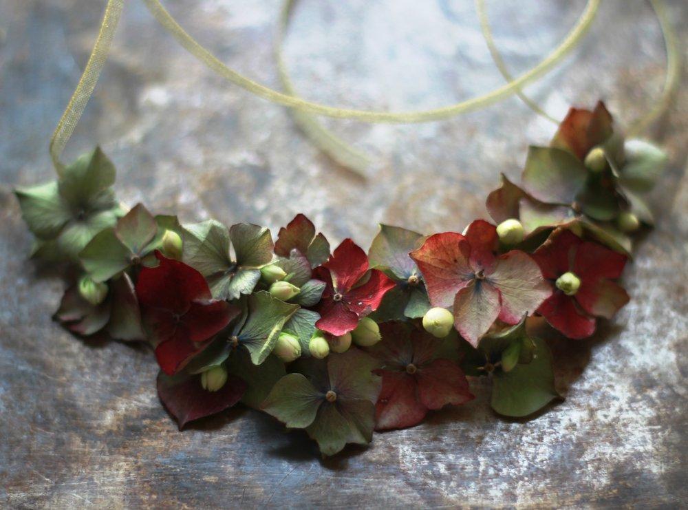 Floral jewellery.jpg
