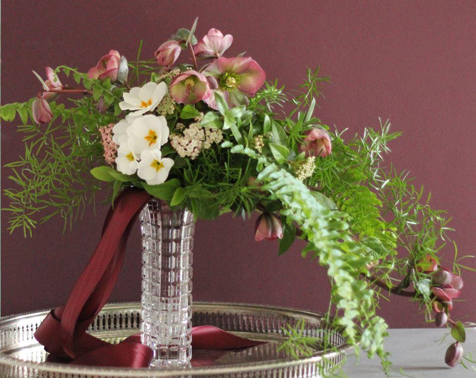 Tailing bouquet.jpg