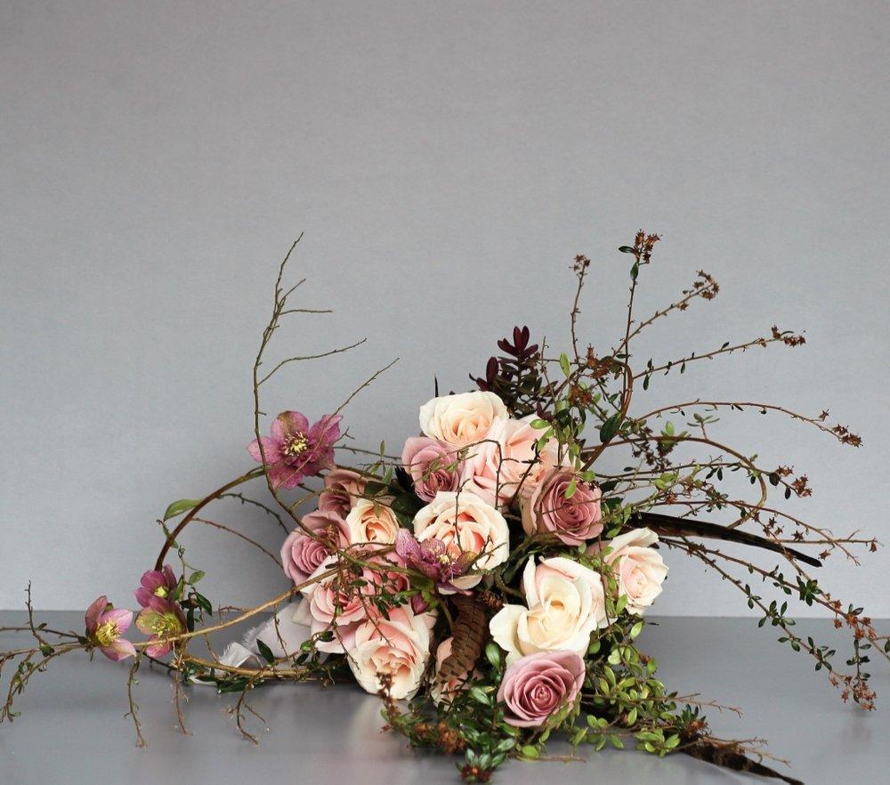 Twigg bouquet.jpg