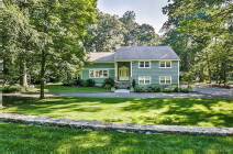 530 Rock Ridge Road, Fairfield