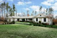 24 Spruce Drive, Wilton