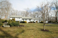 470 Rock Ridge Road, Fairfield