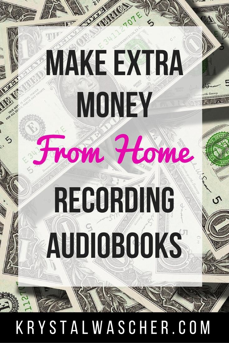 make-extra-money-from-home-recording-audiobooks.jpg