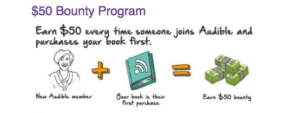 acx-audiobook-bounty-program