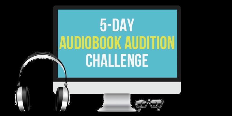 5-day-audiobook-audition-challenge-krystalwascher.com