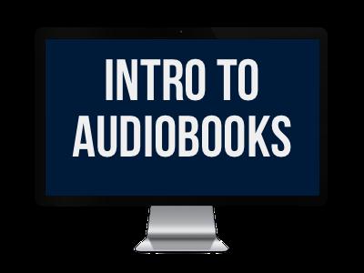 Free audiobook course krystalwascher.com