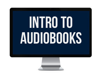 free-audiobook-course