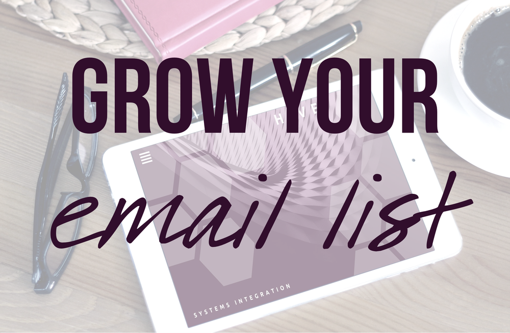Grow your email list with audio.png