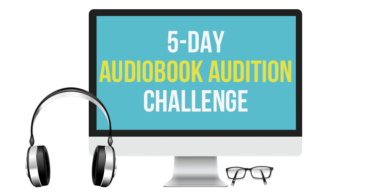 audiobook audition challenge.png