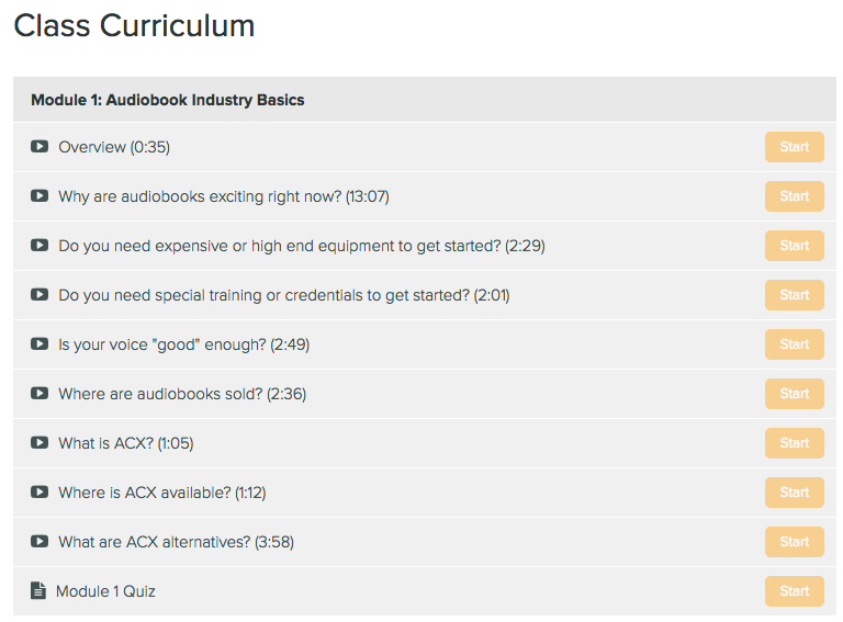 Audiobooks with Audacity | Audiobook School 2017-09-20 13-03-10.jpg