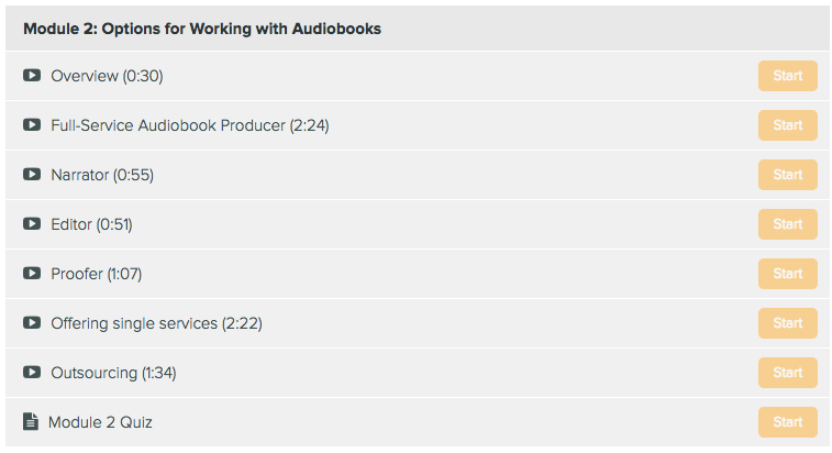Audiobooks with Audacity | Audiobook School 2017-09-20 13-06-08.jpg