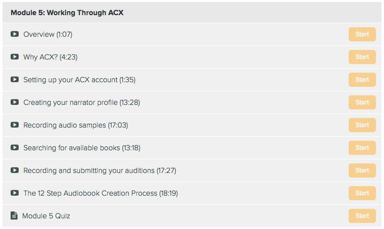 Audiobooks with Audacity | Audiobook School 2017-09-20 13-10-43.jpg