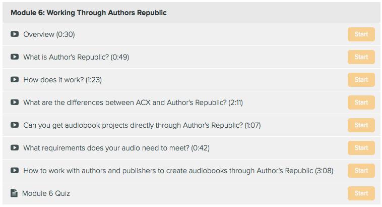 Audiobooks with Audacity | Audiobook School 2017-09-20 13-11-48.jpg