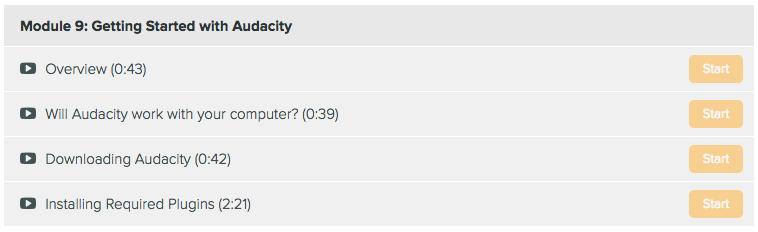 Audiobooks with Audacity | Audiobook School 2017-09-20 13-13-18.jpg
