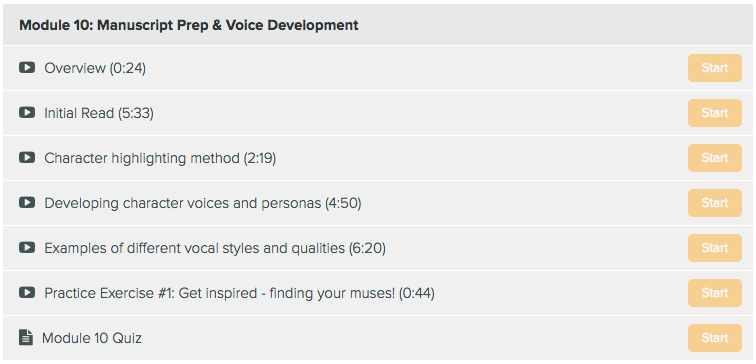 Audiobooks with Audacity | Audiobook School 2017-09-20 13-14-04.jpg