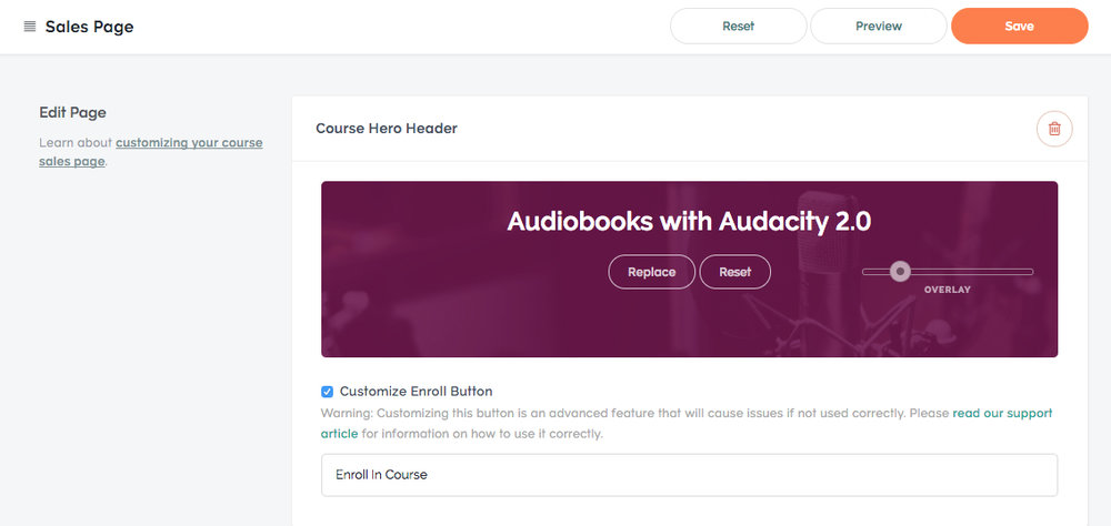 Sales Page | Audiobooks with Audacity 2.0 | Admin 2017-10-09 21-51-01.jpg