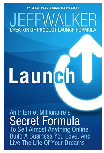 Launch: An Internet Millionaire's Secret Formula To Sell Almost Anythi – Uptown Textbooks 2017-10-09 22-03-42.jpg