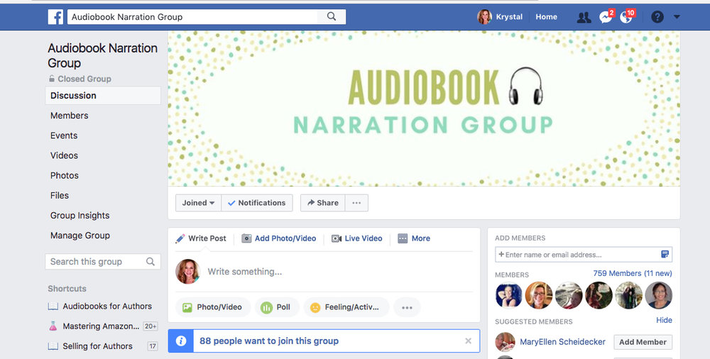 Audiobook Narration Group 2017-10-09 22-13-52.jpg
