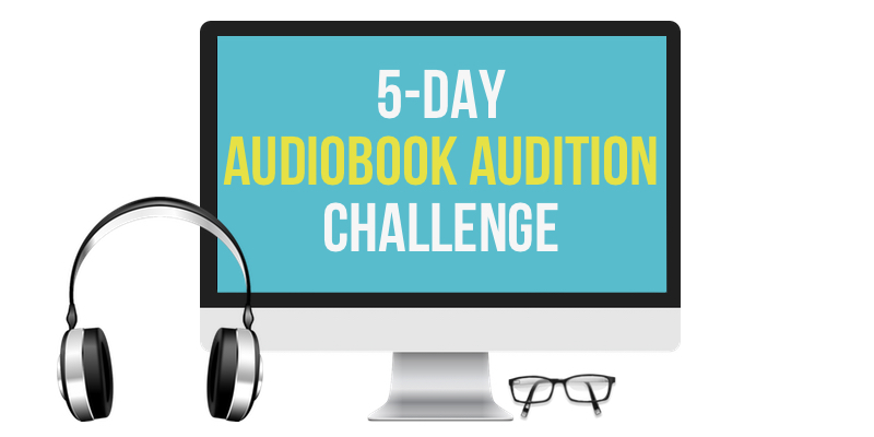 5 day audiobook audition challenge.jpg