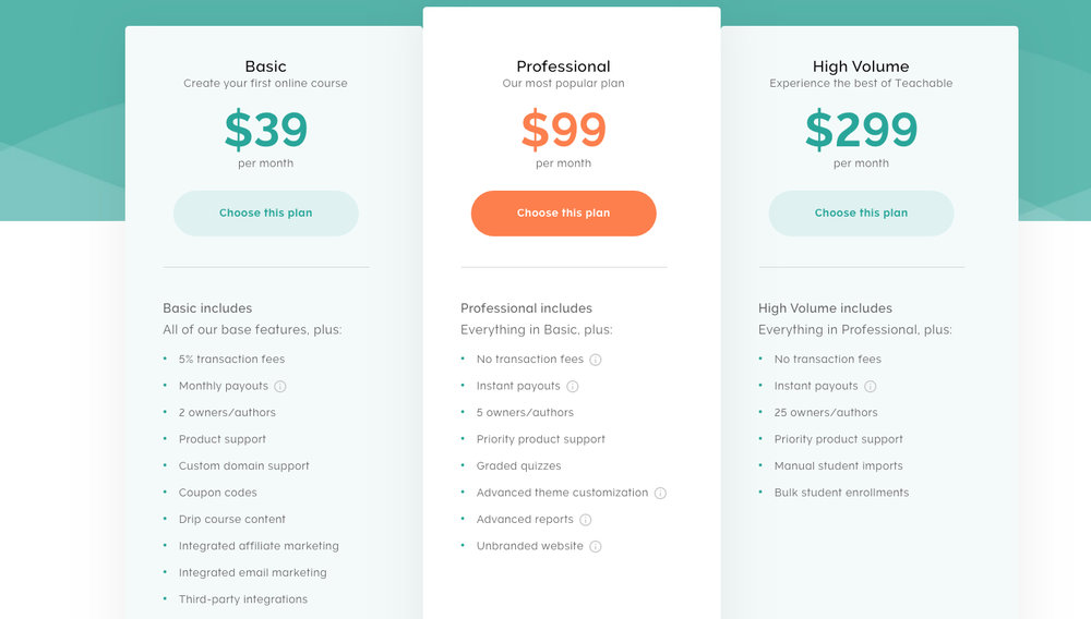 Teachable | Compare Our Pricing or Start With the Free Plan 2018-04-02 13-55-02.jpg