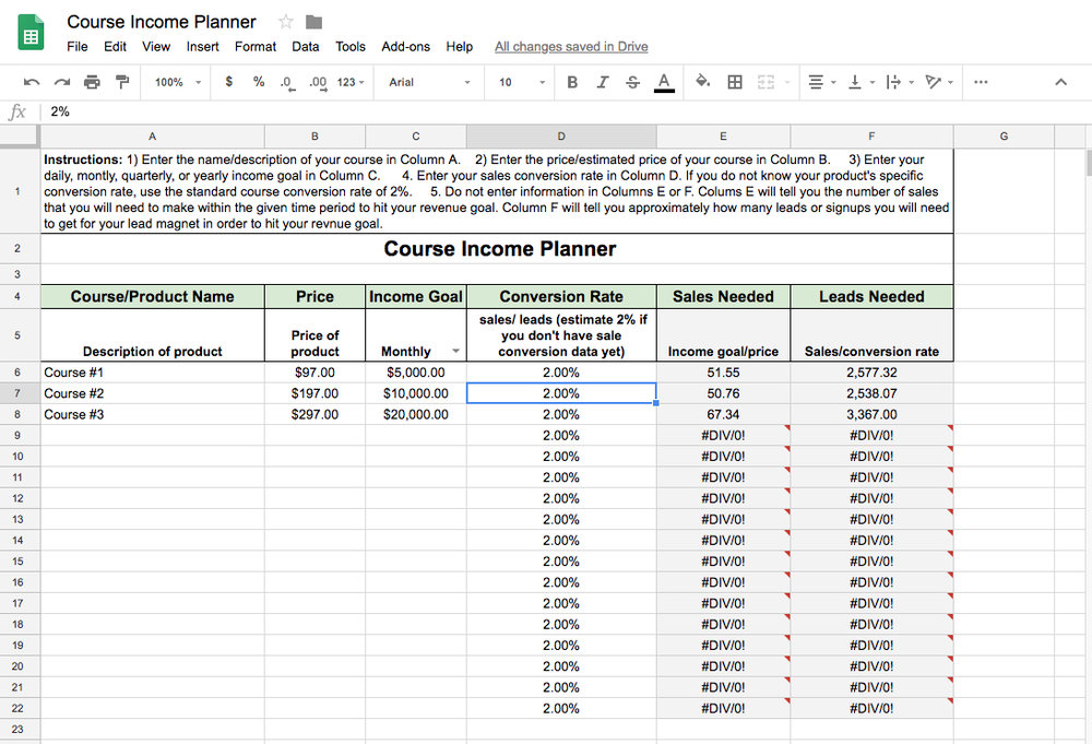 Course Income Planner - Google Sheets 2018-04-24 22-01-19.jpg