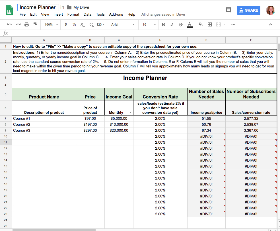 Course Income Planner - Google Sheets 2018-04-26 14-05-10.jpg
