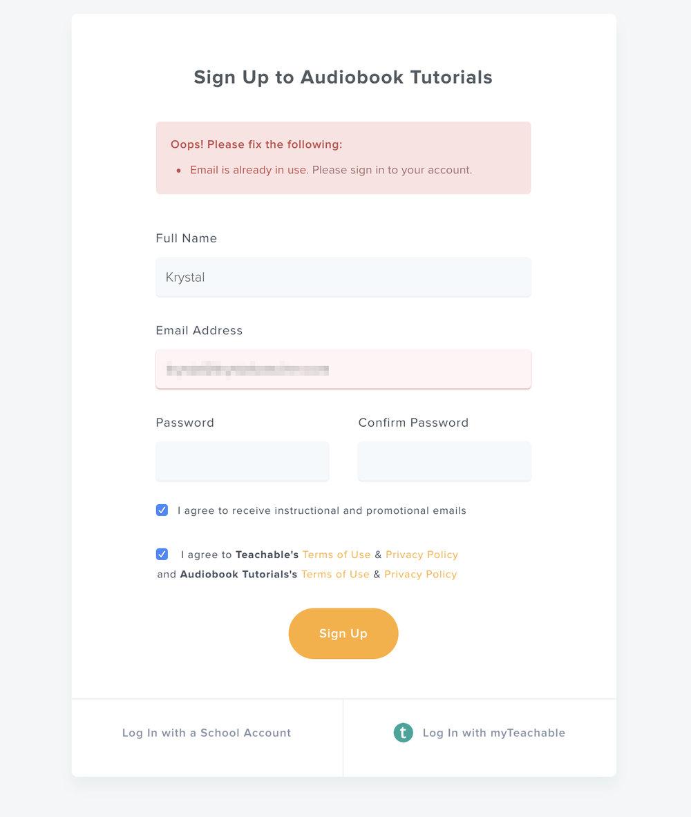 Audiobook Tutorials 2018-11-21 12-51-43.jpg