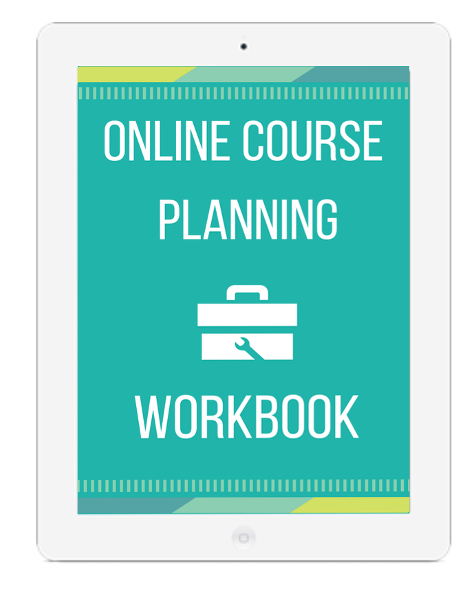 course planning workbook.jpg