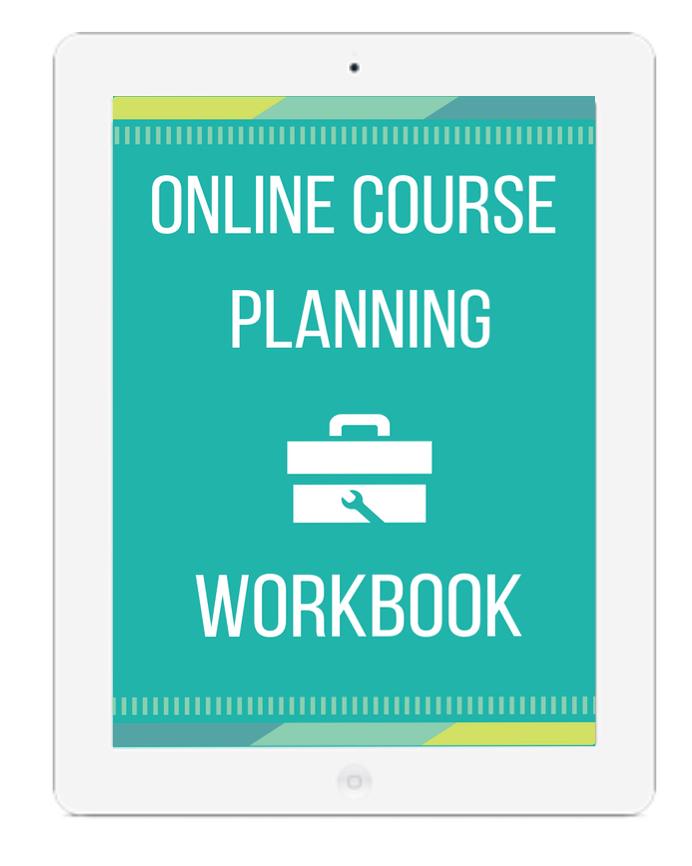 course planning workbook.jpg