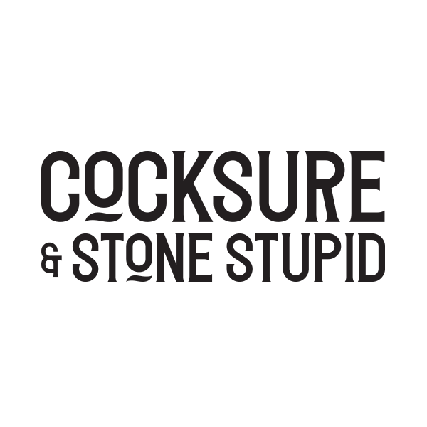 cocksure.png